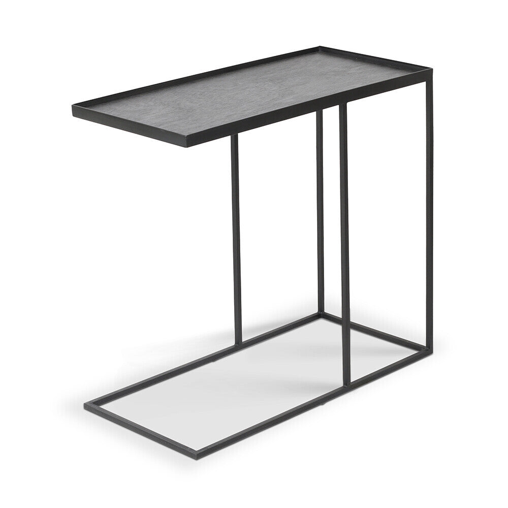 RECTANGULAR TABLE D'APPOINT