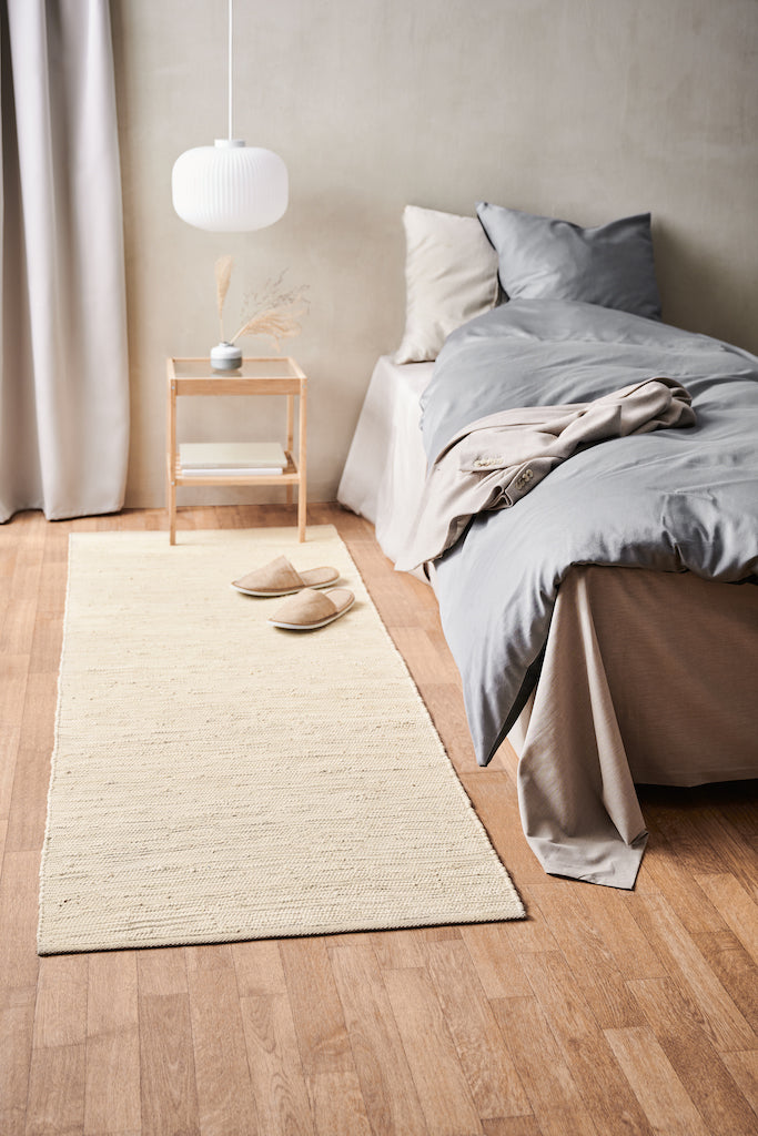 TAPIS COTTON DESERT