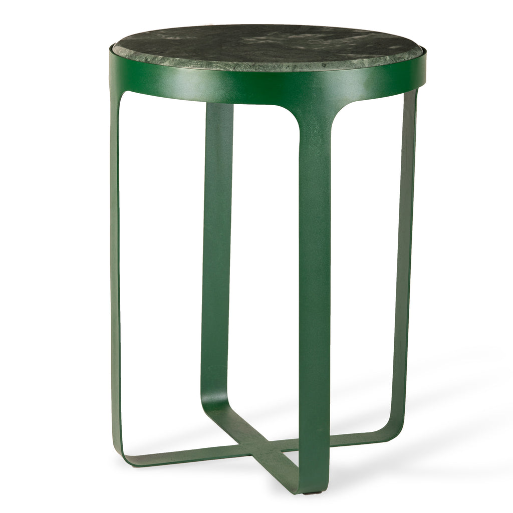 TABLE D'APPOINT STONER / GREEN