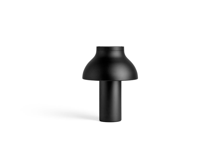 PC LAMPE DE TABLE