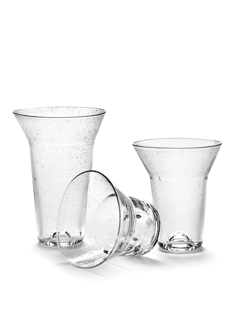 NOMADE VERRE PAOLA NAVONE