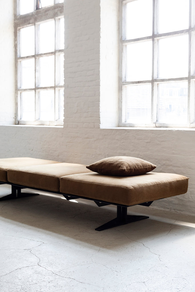 DAYBED VOLO