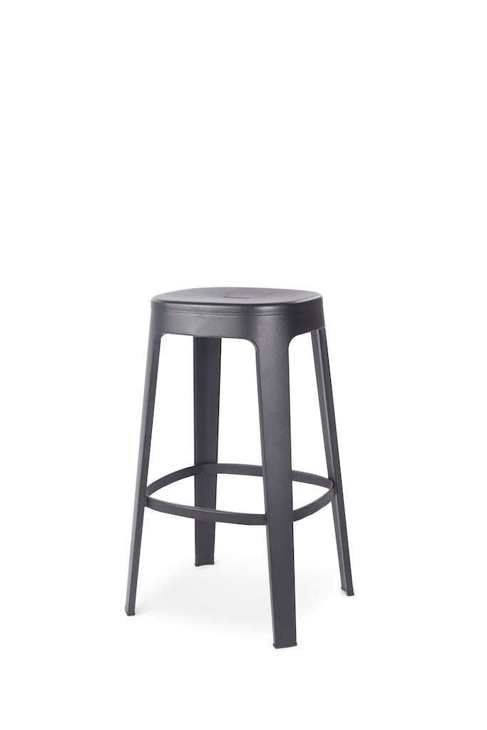 TABOURET OMBRA H75