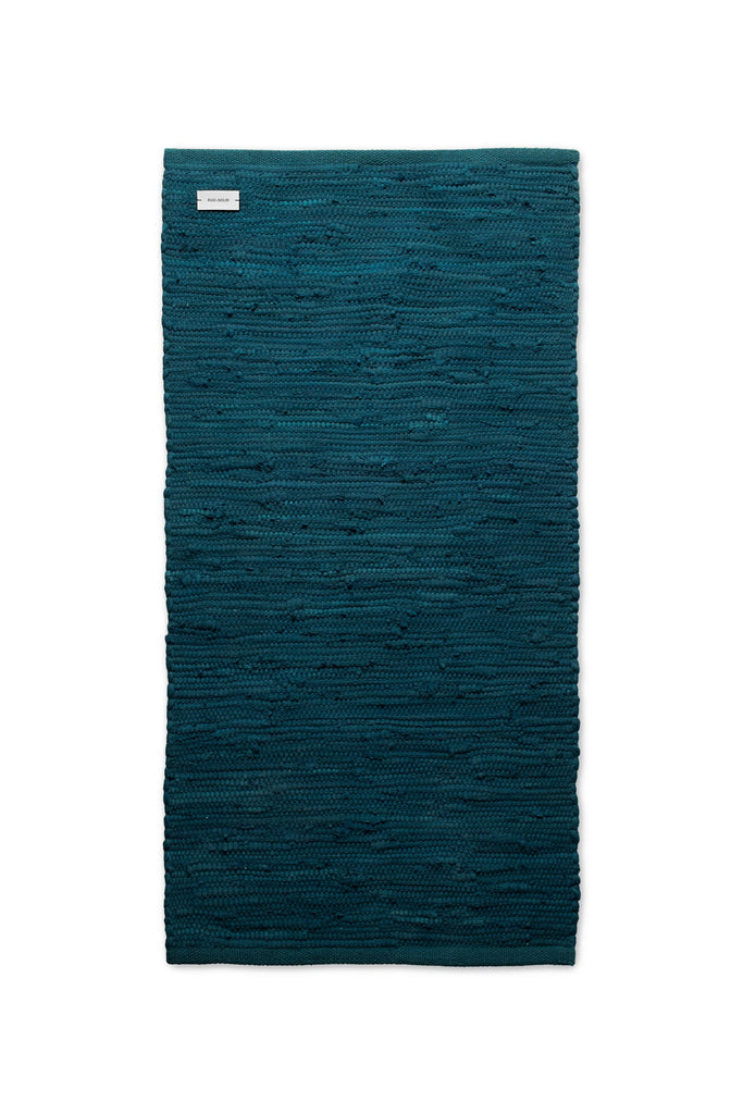 TAPIS COTTON PETROLEUM