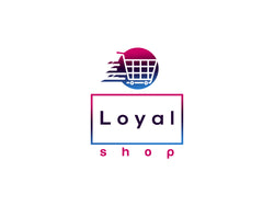 Loyal Shop