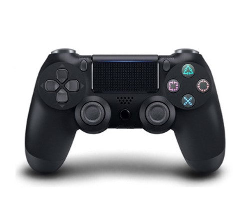 Bluetooth PS4 Controller