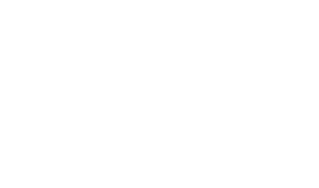 Gym Outfitters