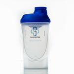 Shaker Bottle - Gym Outfitters
