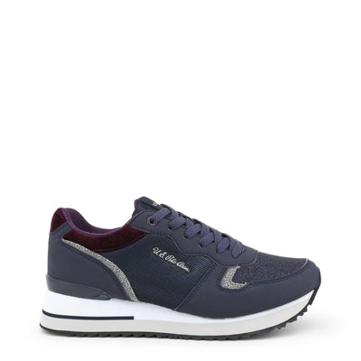 U.S. Polo Shoes Women Sneakers - Fey4228S8