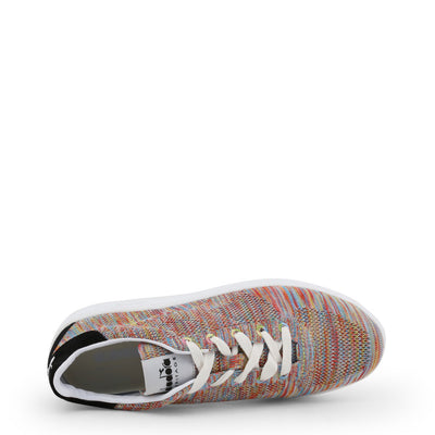 Diadora Heritage Sneakers Men Shoes - B_Elite_Weave