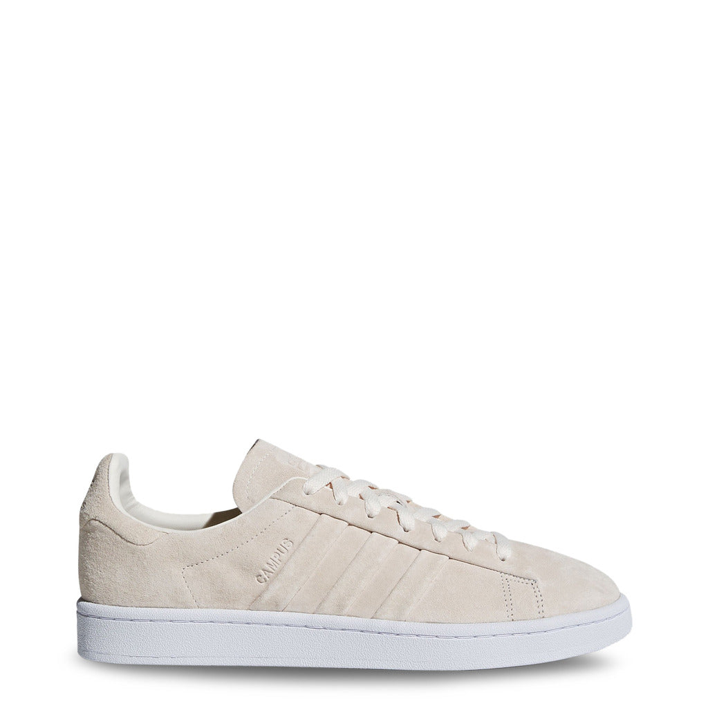 Adidas Shoes Women Sneakers - Campus