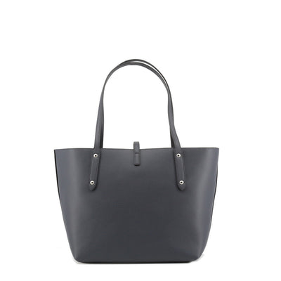 Coach Bags Women Shopping Bag - 58849