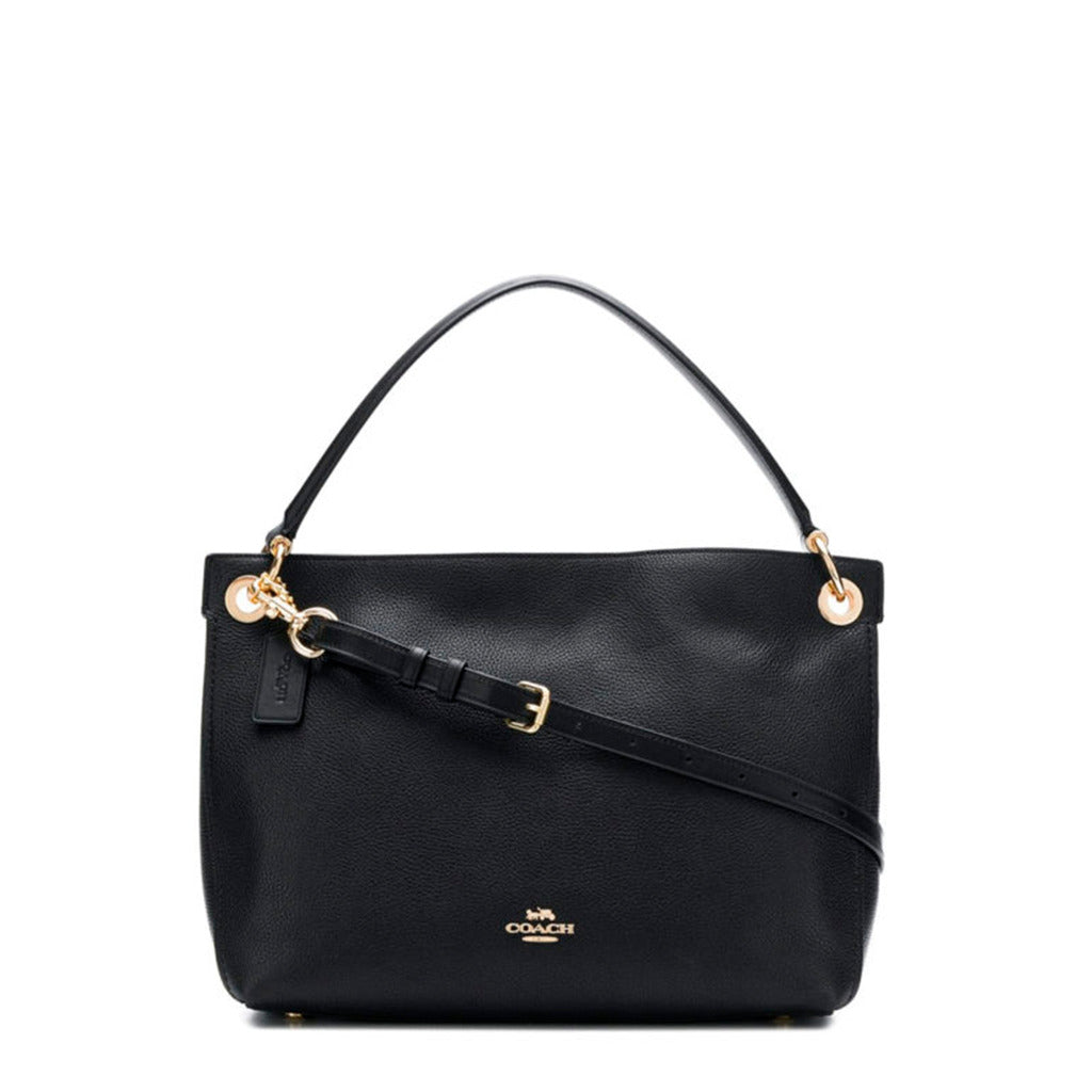 Coach Bags Shoulder Bag - 24947