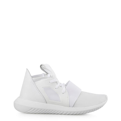 Adidas Shoes Women Sneakers - Tubular_Defiant