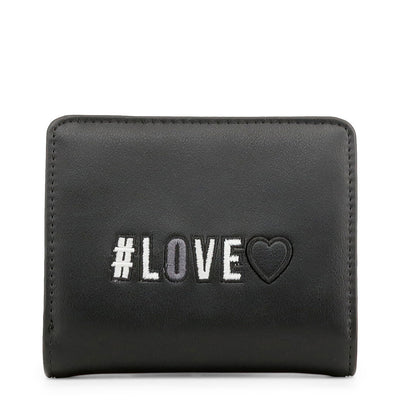 Love Moschino - Jc5538Pp16Lk
