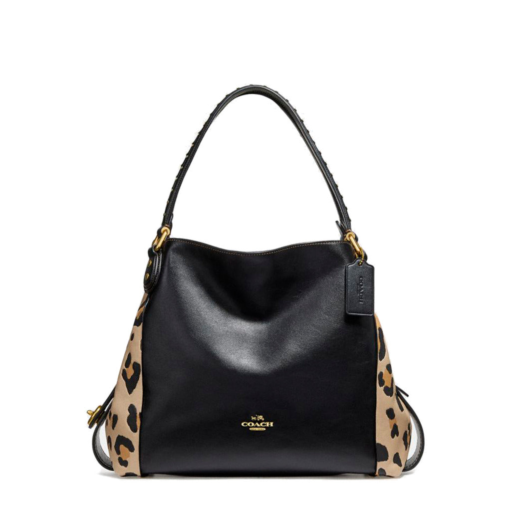 Coach Bags Shoulder Bag -- 32728