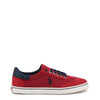 U.S. Polo Shoes Men Sneakers - Marcs4102S9_C1