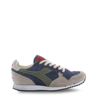 Diadora Heritage Sneakers Men Shoes - Trident_S_Sw