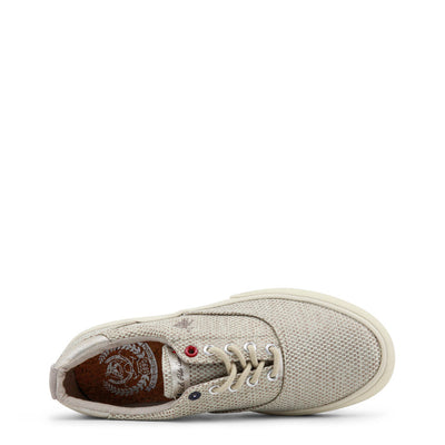 U.S. Polo Shoes Men Sneakers - Galad4130S8_T1