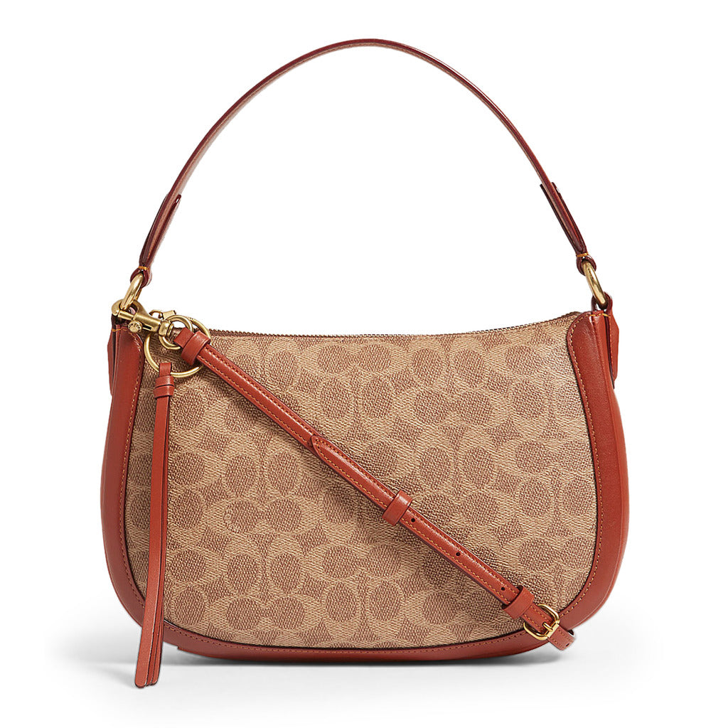 Coach Bags Shoulder Bag -- 52577