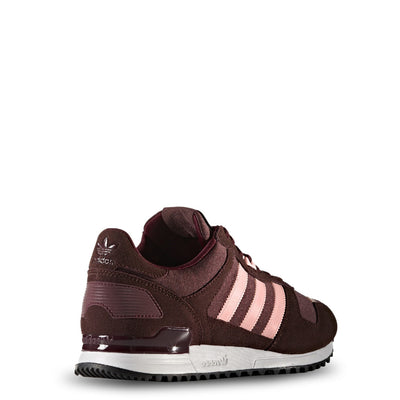Adidas Shoes Women Sneakers - Zx_700