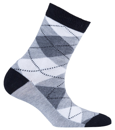 Popular Mix Set Socks