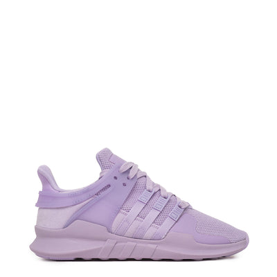 Adidas Shoes Women Sneakers - Eqt_Support_Adv