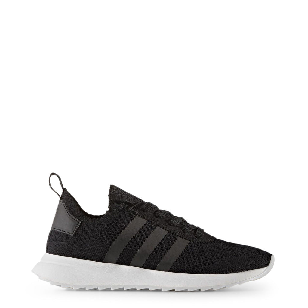Adidas Shoes Men Sneaker - Flb_Primeknit