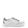 Diadora Heritage Sneakers Men Shoes - B_Elite_Cs