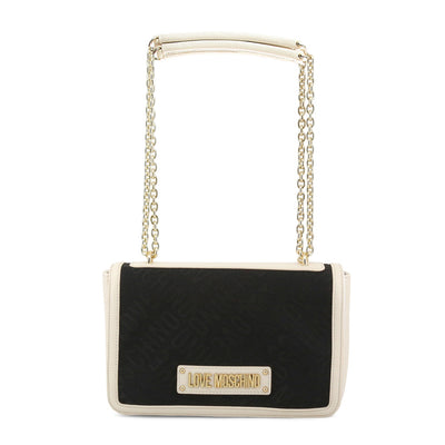 Love Moschino - Jc4018Pp17Lc