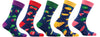 Delisious Fruits Socks