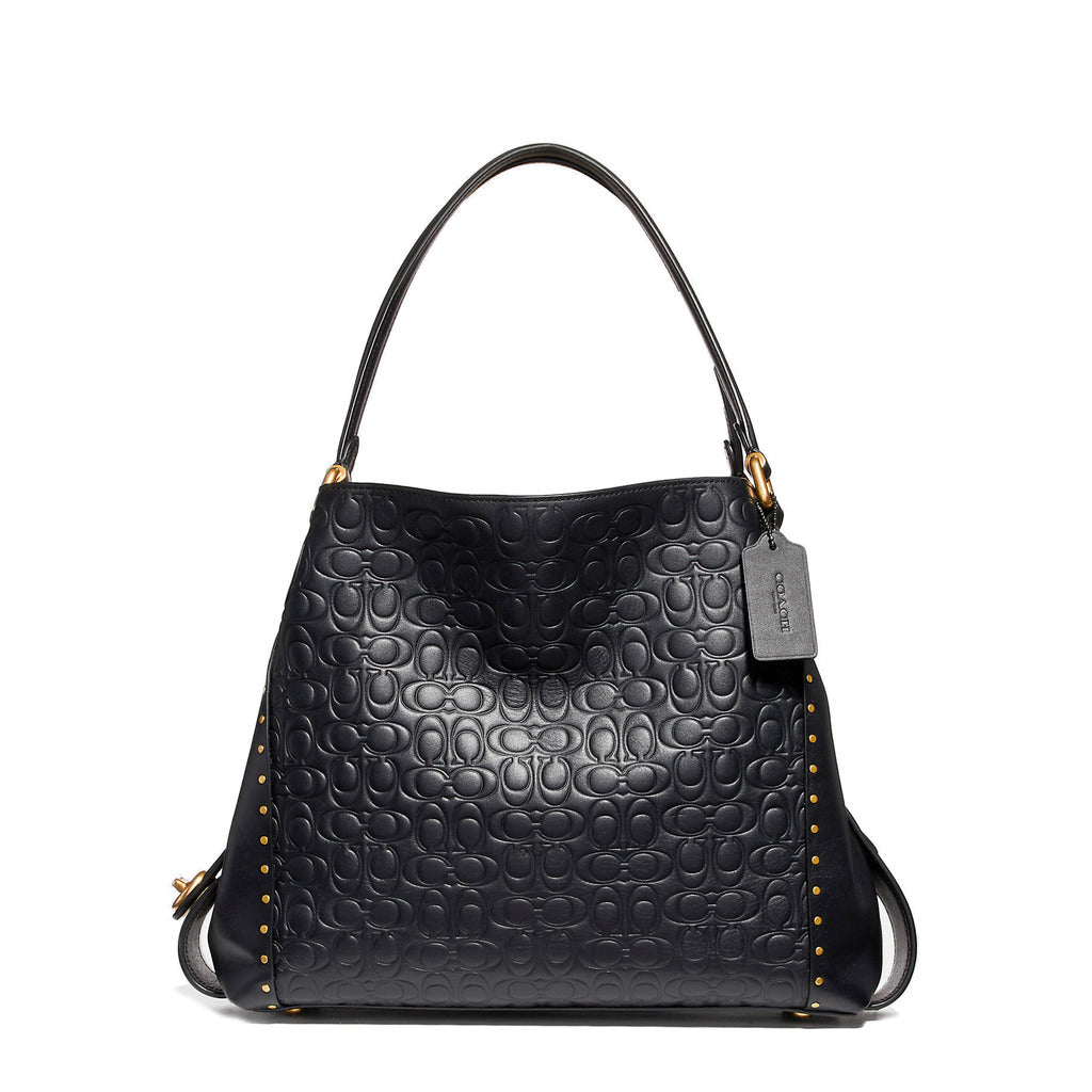 Coach Bags Shoulder Bag -- 31866