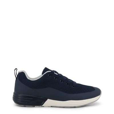 U.S. Polo Shoes Men Sneakers - Tarel4121S9_M1