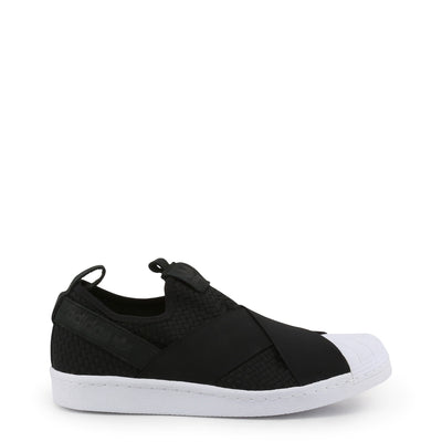Adidas Superstar Slip-On Shoes Women Sneakers