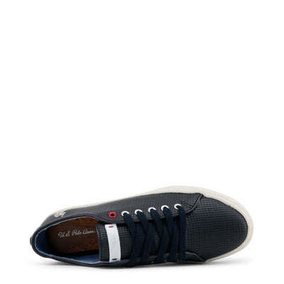 U.S. Polo Shoes Men Sneakers - Trixy4110S7_Yl3
