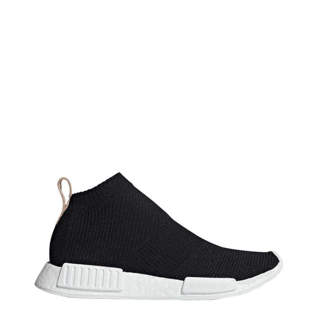 Adidas Shoes Men Sneaker - Nmd-Cs1