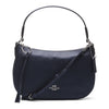Coach Bags Shoulder Bag -- 52548