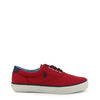 U.S. Polo Shoes Men Sneakers - Galan4019S9_C1