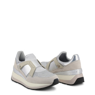 U.S. Polo Shoes Women Sneakers - Yla4009W8_Ty1