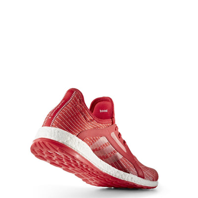 Adidas Shoes Women Sneakers - Pureboostx