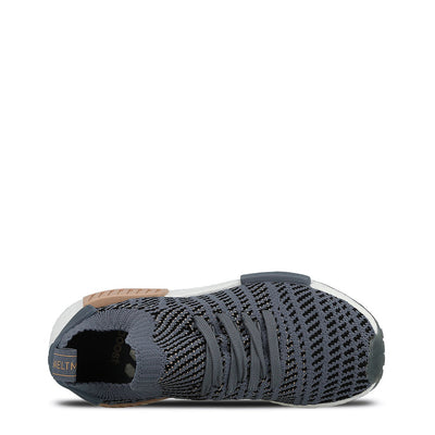 Adidas Shoes Women Sneakers - Nmd-R1_Stlt
