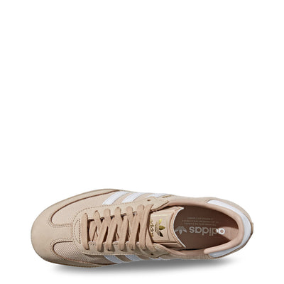 Adidas Shoes Women Sneakers - Samba