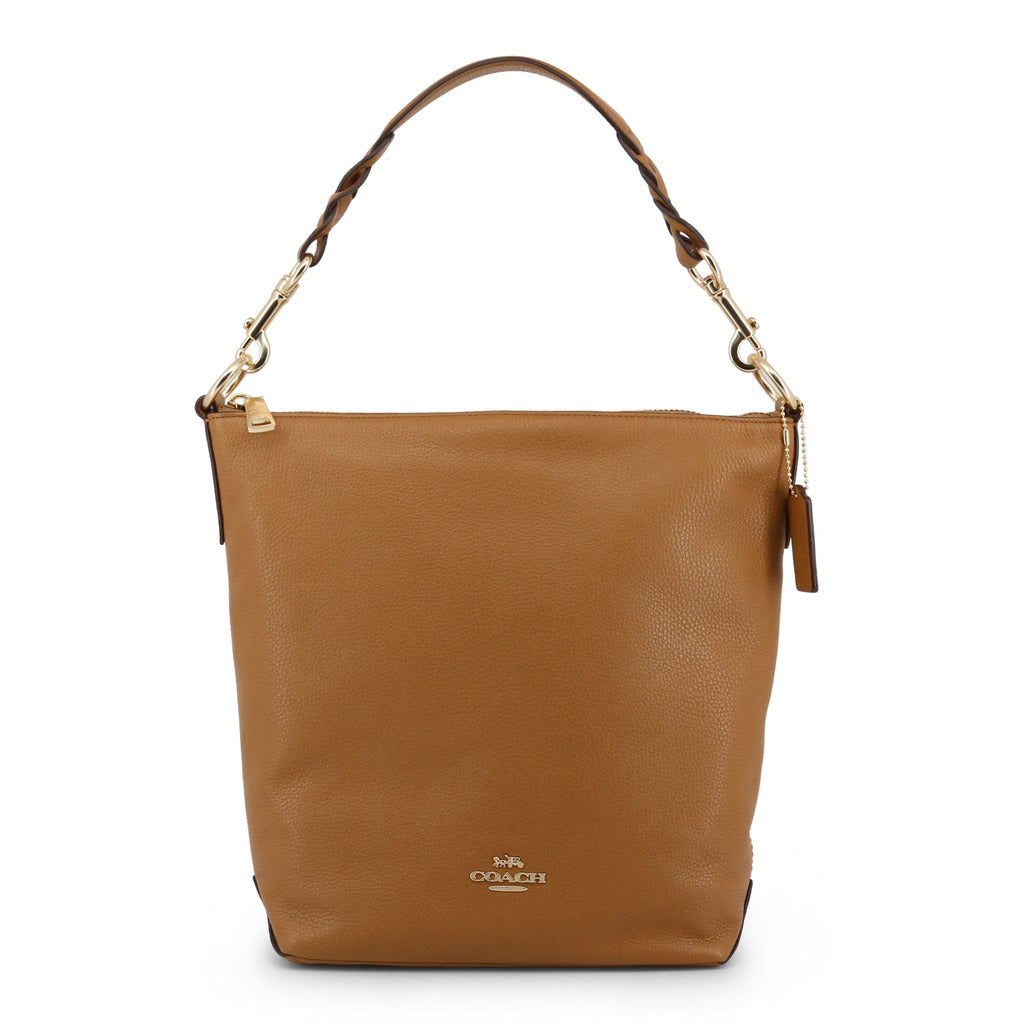 Coach Bags Shoulder Bag -- F31507