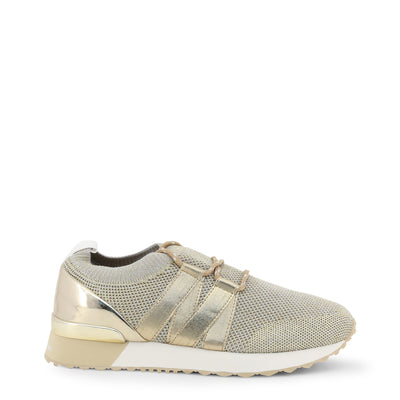 U.S. Polo Shoes Women Sneakers - Frida4142S9_Ty1