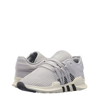 Adidas Shoes Unisex Sneakers - Eqt_Racing_Adv