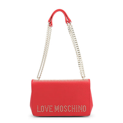 Love Moschino - Jc4064Pp16Ls