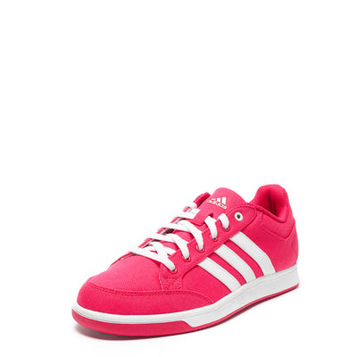 Adidas Shoes Women Sneakers - Oracle_Vi_Star