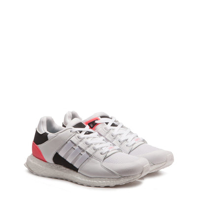 Adidas Shoes Unisex Sneakers - Eqt_Support_Ultra
