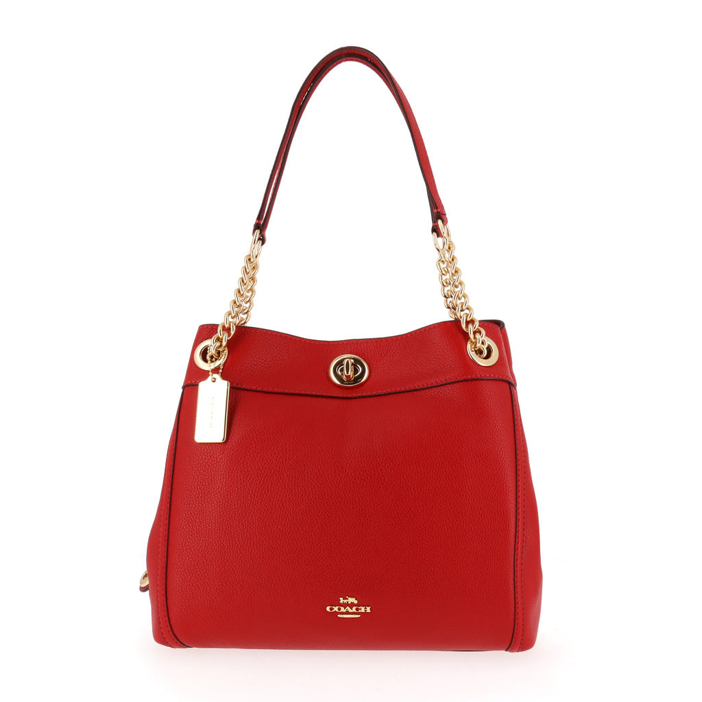 Coach Bags Shoulder Bag -- 36855