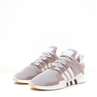 Adidas Shoes Unisex Sneakers - Eqt_Support-A